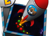 Shape Rocket for Mac logo
