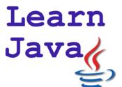 Beginning Java Programming for Mac logo