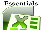 Beginning Excel VBA for Mac logo