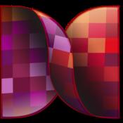 Miro Video Converter (MVC) for Mac logo