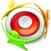 Moso for Mac logo