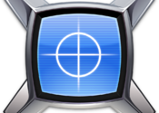xScope for Mac logo