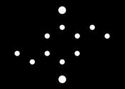2V-P for Mac logo