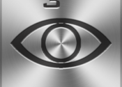 3rd Eye Mirror for Mac logo