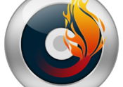 4Video DVD Creator for Mac logo