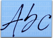 Attributed String Creator for Mac logo
