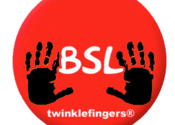 BSL Level 1 Step 3 for Mac logo