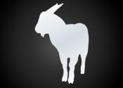 BatchStudio for Mac logo