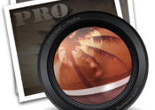 Hydra Pro - HDR Photography for Mac logo