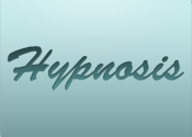 Hypnosis + for Mac logo