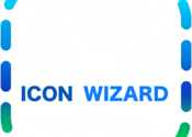 Icon Wizard for Mac logo