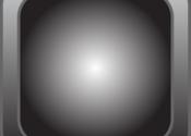 IconRounder for Mac logo