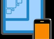 Iconiq for iOS for Mac logo