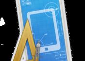 Mockups for Mac logo