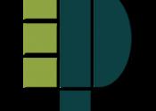 Quick3DPlan 5 for Mac logo
