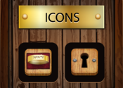 Rapid Icons for Mac logo