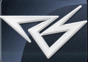 RaySupreme 3D for Mac logo