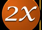 Retina 2 Normal for Mac logo