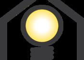 Room Lighting Calc for Mac logo