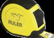 Ruler for Mac logo