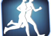 Run Tracker for Mac logo