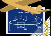Scale'n'Print for Mac logo