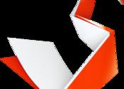 Shade 3D Basic ver.14 for Mac logo
