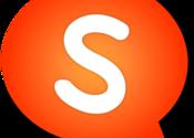 Shrinkables for Mac logo