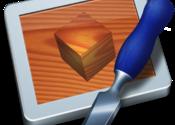 Sirds for Mac logo