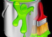 Sketchoo for Mac logo
