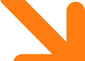 Snapnote for Mac logo