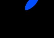 Softmatic BarcodeFactory for Mac logo