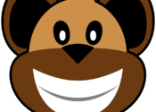 Sprite Monkey for Mac logo