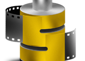 Stock Keeper for Mac logo