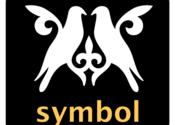 Symbol Font Kit for Mac logo