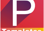 Template Collection for PowerPoint for Mac logo
