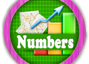 Templates - for Numbers + for Mac logo