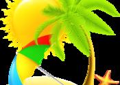 Theme Designs for Sandvox for Mac logo