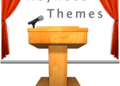 Themes Box for Keynote for Mac logo