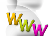 Themes Box for iWeb for Mac logo