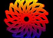 Tiltoria for Mac logo