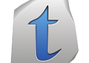 TraductoPro for Mac logo