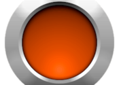 TuneSkip for Mac logo