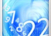 VeBest Numerology for Mac logo
