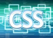 Web Design 205: Designing CSS Floating Layouts for Mac logo