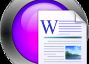 WebsitePainter for Mac logo