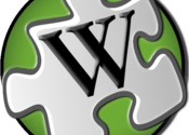 WikiScoop for Mac logo