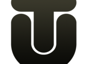 Window Tennis for Mac logo