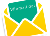 Winmail Reader for Mac logo