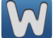 WordMate for Mac logo